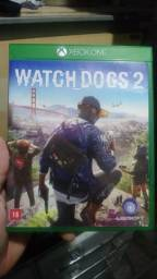 Whats dogs 2