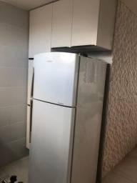 Apartamento à venda com 2 dormitórios em Expedicionários, João pessoa cod:010101