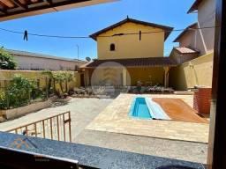 Título do anúncio: Casa para Venda em Belo Horizonte, TREVO, 4 dormitórios, 1 suíte, 1 banheiro, 2 vagas