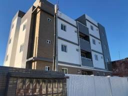 Apartamento com 2 quartos em Nova Mangabeira com toda Documentação Inclusa