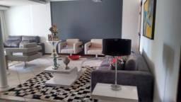 casa com 2 quartos, Parque Anchieta - VSK1708
