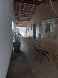Título do anúncio: Casa com 5 quartos, sendo 3 suítes à venda por R$ 250.000 - Piracema - Barra do Garças/MT