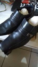 Sapato social tratos Tam 41