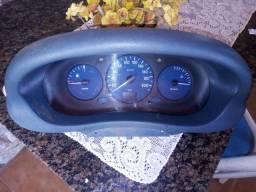 Velocímetro Renault kangoo ano 2000