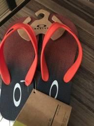 Sandals oakley n38