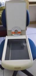 Vendo Scanner  hp original