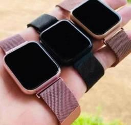 Relógio smartwatch ?promoção?