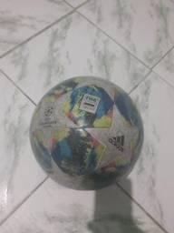 Bola Adiddas nunca usada