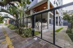 Porto Alegre - Apartamento Padrão - Jardim do Salso