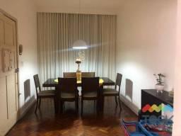 Alugo apartamento de três quartos, 150 m² - Barra - Salvador/BA