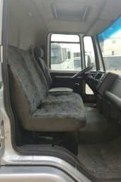 Caminhão Ford cargo 816