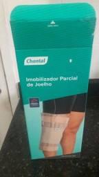Título do anúncio: IMOBILIZADOR PARCIAL DE JOELHO
