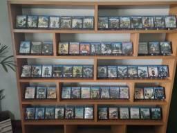 Rodhia Games - Jogos PS4, PS3 e Artigos decorativos
