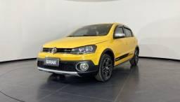 Título do anúncio: 110569 - Volkswagen Gol 2014 Com Garantia
