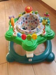 Vendo Andador | Centro de atividades Baby Styl
