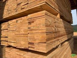 Título do anúncio: Tabuas de Pinus 25 cm Pronto entrega