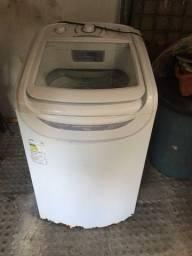 Maquina de lavar cônsul 10 kg consul