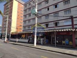 Título do anúncio: Apartamento à venda com 1 dormitórios em Tupi, Praia grande cod:ACT1605
