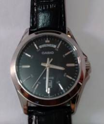 Título do anúncio: Relógio Casio analógico