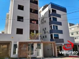 Cobertura com 4 Quartos e 4 banheiros, 110 m² Bairro São Luís