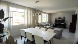 Título do anúncio: Cobertura à venda, 4 quartos, 1 suíte, 1 vaga, Sion - Belo Horizonte/MG