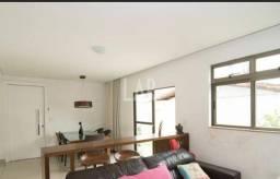 Título do anúncio: Área Privativa à venda, 4 quartos, 3 suítes, 2 vagas, Santo Antônio - Belo Horizonte/MG