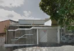 Casa de 03 Quartos no bairro do Centro