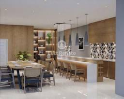 Título do anúncio: Apartamento à venda 2 quartos 1 suíte 2 vagas - Lourdes