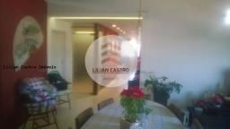 Título do anúncio: Apartamento para Venda em Belo Horizonte, DOM BOSCO, 3 dormitórios, 2 banheiros, 1 vaga