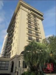 Porto Alegre - Apartamento Padrão - Três Figueiras