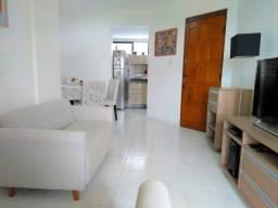 Casa de 2 quartos, Anchieta - kVA786