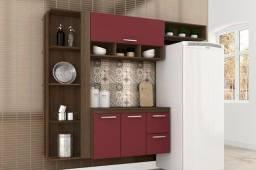 Cozinha Compacta Luz - whatsapp: 98128=7340