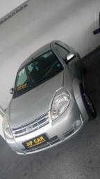 Ford Ka 1.0 2009 Entrada  + R$479,00 mensais