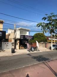 Sala comercial Joaquim Nogueira são Cristóvão