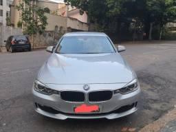 BMW 320i 2013/2013 Oportunidade