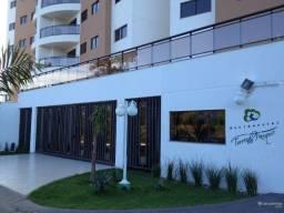 Apartamento reformado - Residencial Torres Do Parque Mobiliado