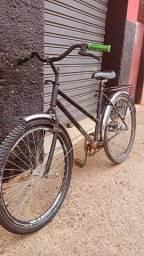 Bicicleta barata