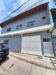 Título do anúncio: Apartamento com 02 quartos no bairro Cajueiro