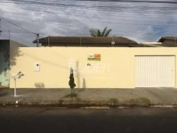 Casa para alugar em Segismundo pereira, Uberlandia cod:809595