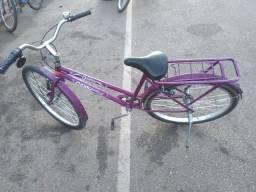 Vende-se essa bicicleta de adulto por 250