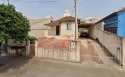 Título do anúncio: ZC - Chácaras Pietraroia - Casa à Venda