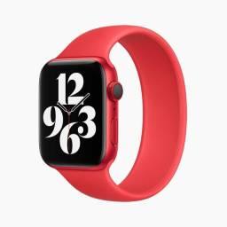 Apple Watch Série 6 promoção