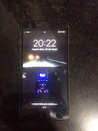Troco iPhone 6sPlus 128g