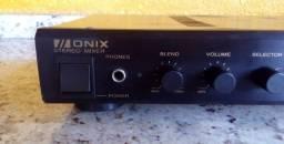 Título do anúncio: Mixer Onix Sm 800