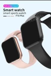 Smartwatch Iwo F10 Plus