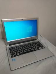 Notebook Acer Aspire V5 471 - 100% Funcional.