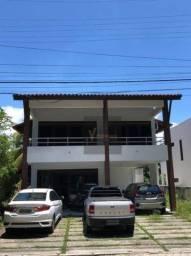 Título do anúncio: Casa com 4 dormitórios à venda por R$ 1.250.000,00 - Altiplano - João Pessoa/PB