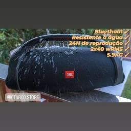 JBL BOOMBOX 2 /// DOURADOS-MS