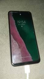 Samsung A30 de 64GB