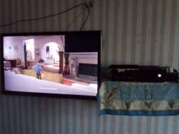 Tv 42 smart